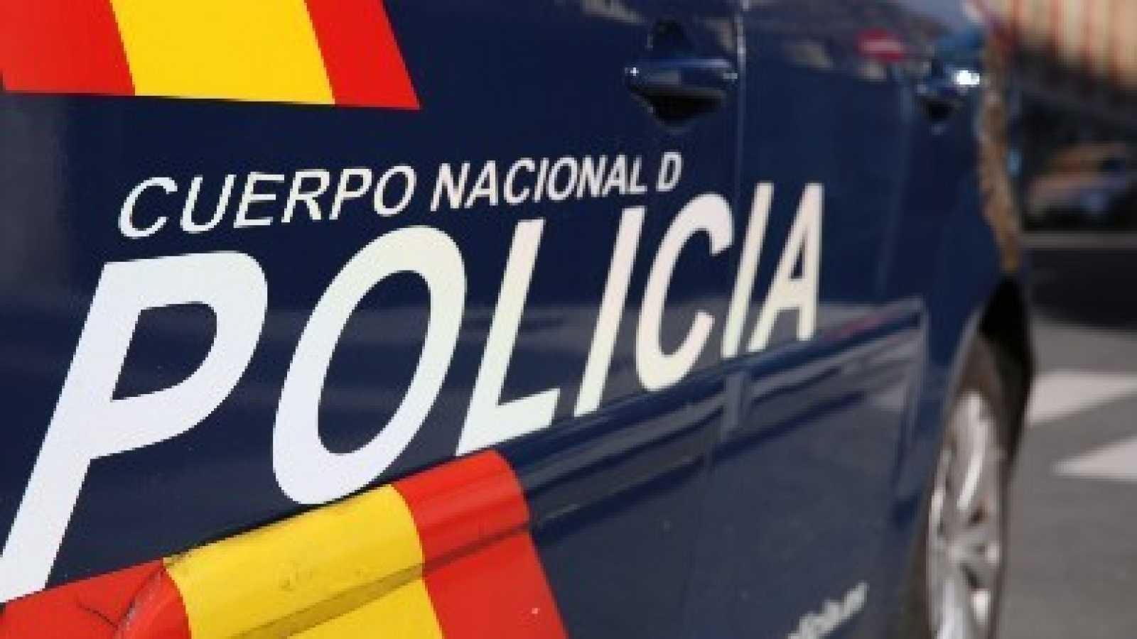 Una mujer es asesinada presuntamente por su marido en Las Palmas de Gran Canaria