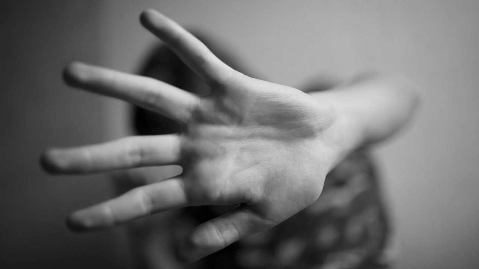 El secretario general de la ONU hace un llamamiento para proteger a las mujeres de la violencia machista durante el confinamiento
