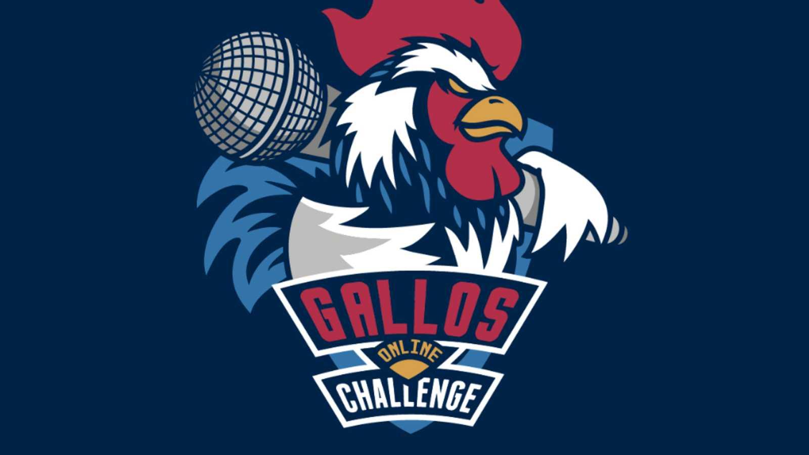 El festival de Riverland acogerá a los finalistas de Gallos Online Challenge
