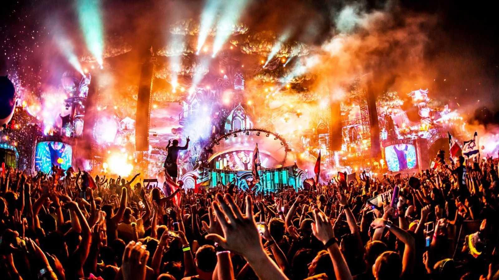Un experto dice que no habrá conciertos hasta otoño de 2021