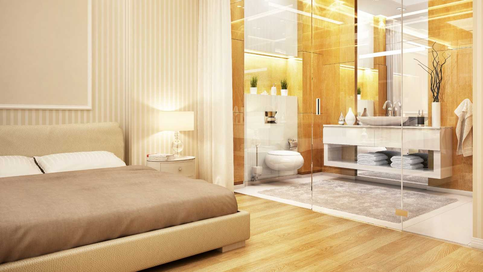 Las pernoctaciones en hoteles bajan un 61,1 % en marzo por el parón del turismo