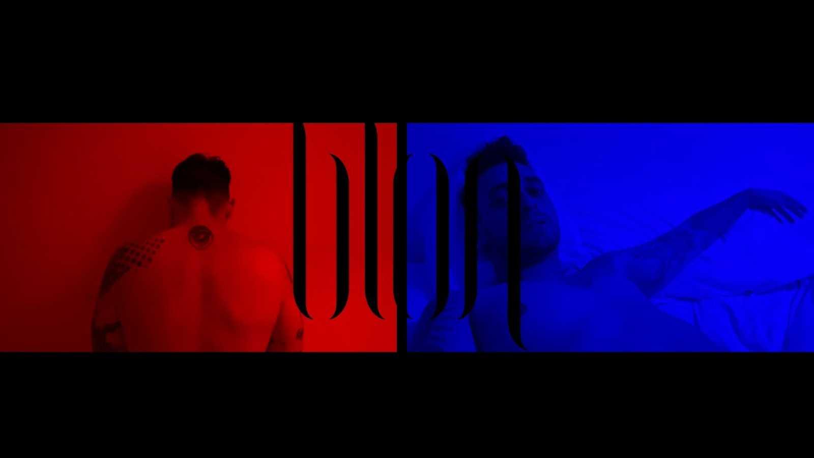 """""""Cruce de miradas"""": el segundo tema de la serie de Blon 'Desde casa'"""