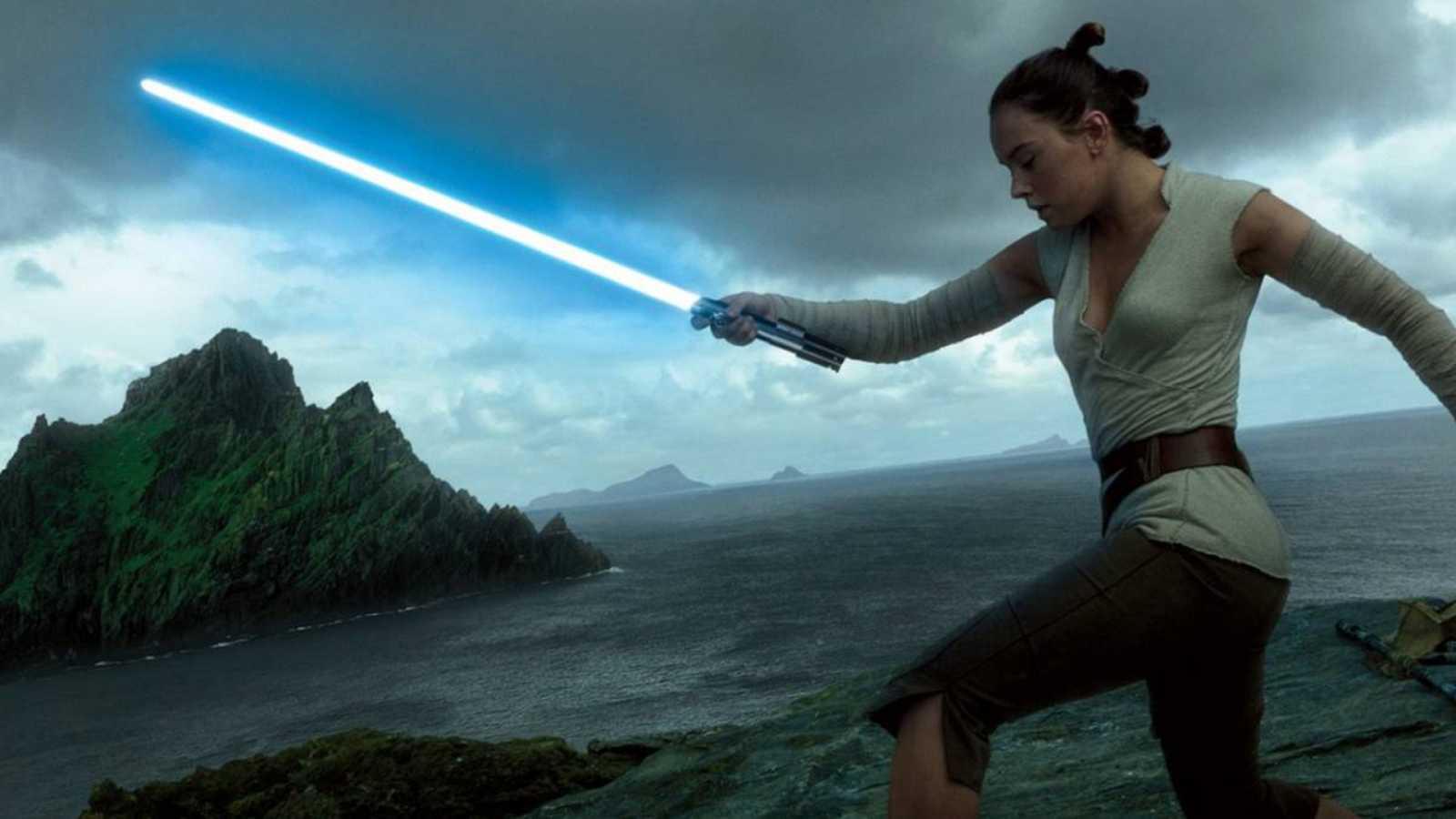Disney Plus adelanta el estreno de Star Wars episodio IX al 4 de mayo