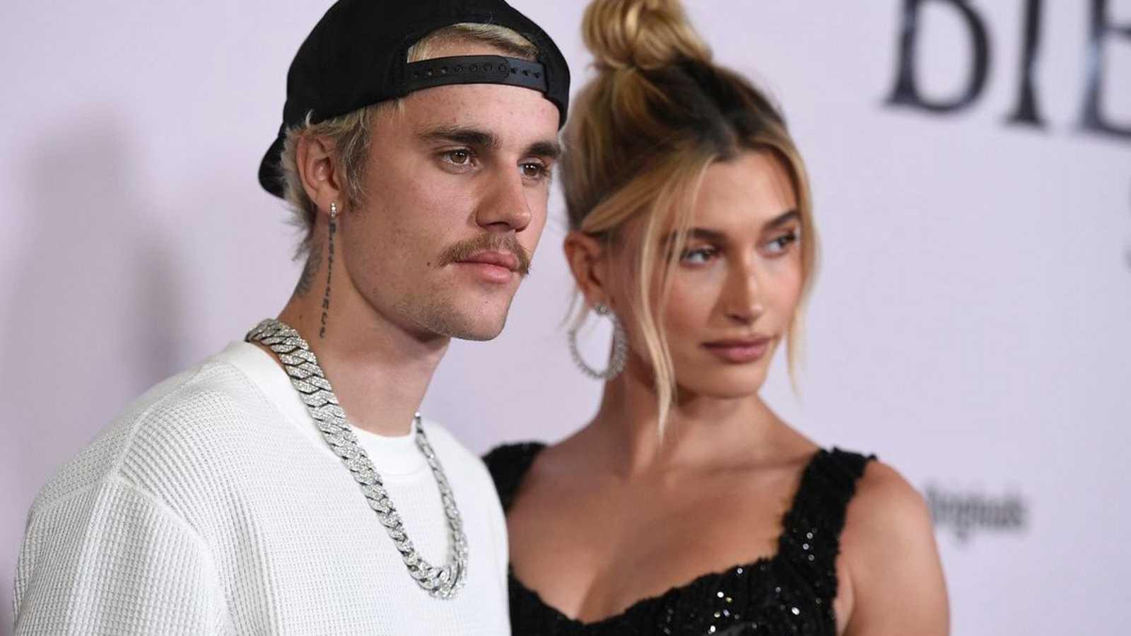 Justin Biber y Hailey Baldwin estrenan su nuevo reality show: 'The Biebers'