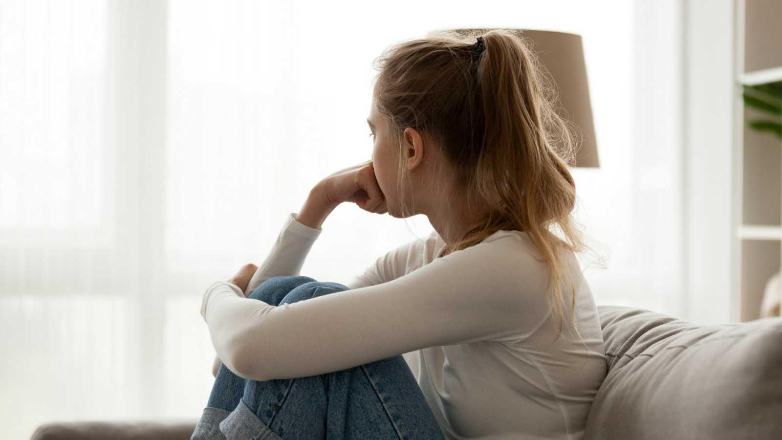 Los jóvenes que pertenecen a la generación 'millennial' se preparan para sufrir una segunda crisis tras la de 2008.