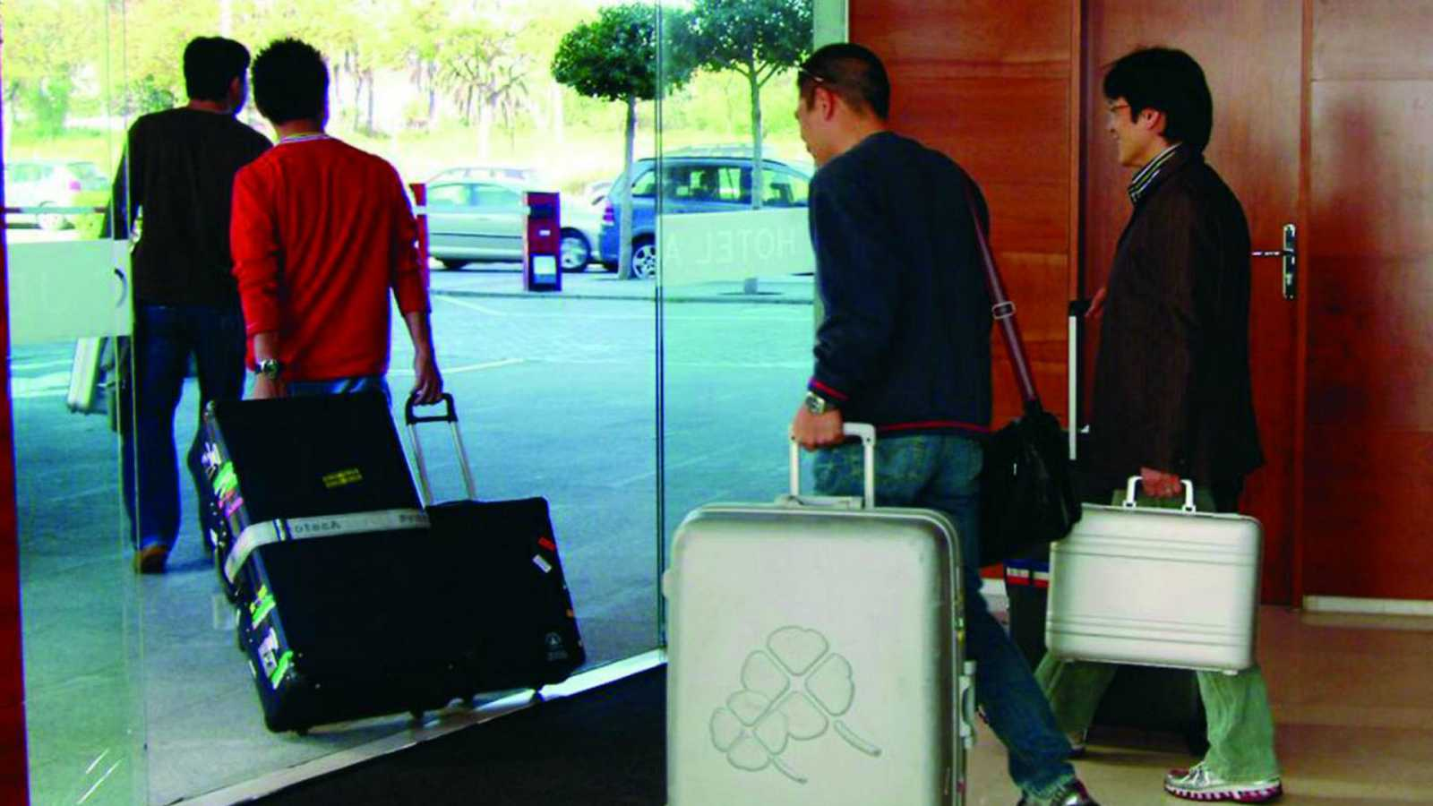 El futuro de los apartamentos turísticos, en el aire por el coronavirus