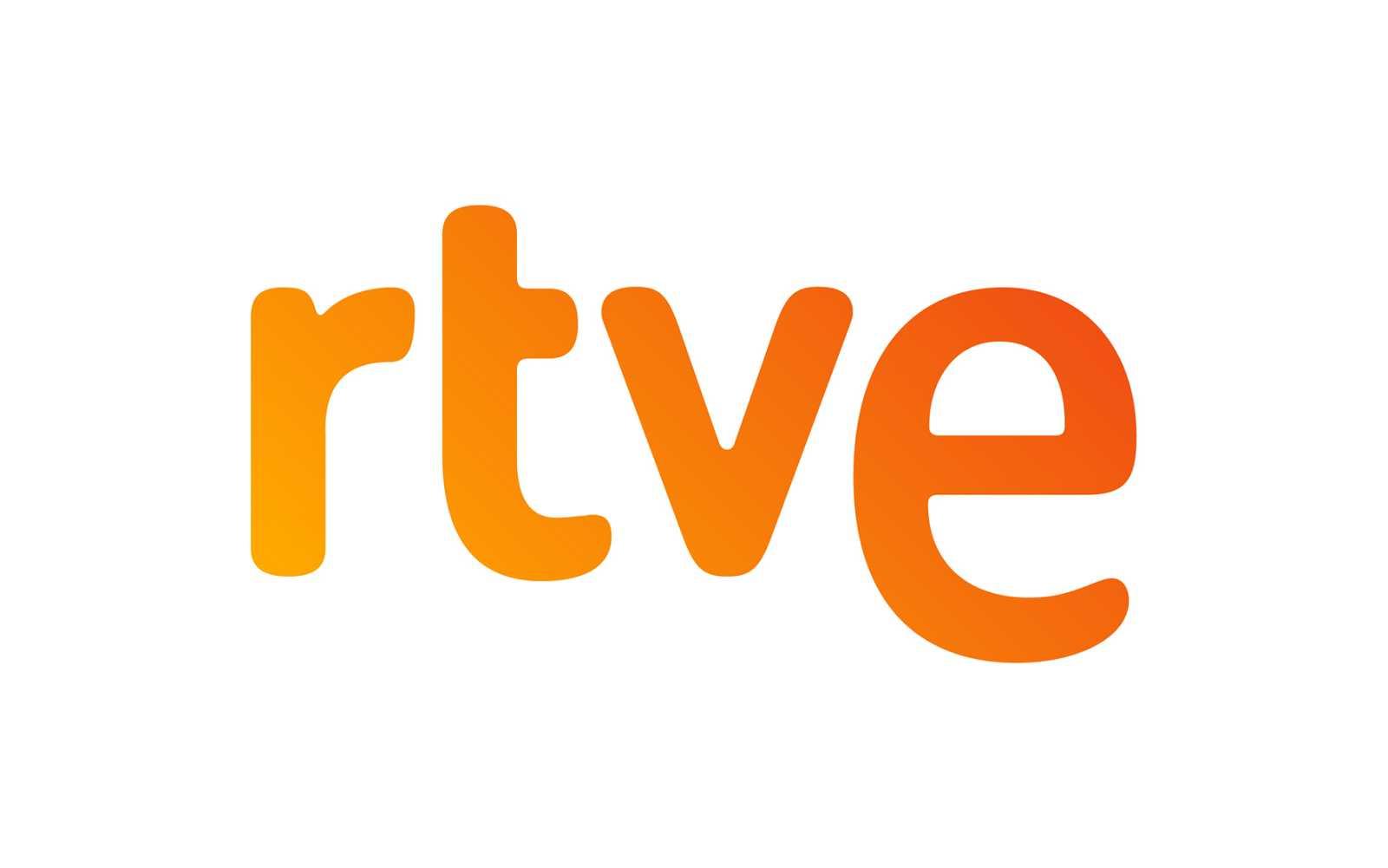 Crece la distribución de RTVE en América
