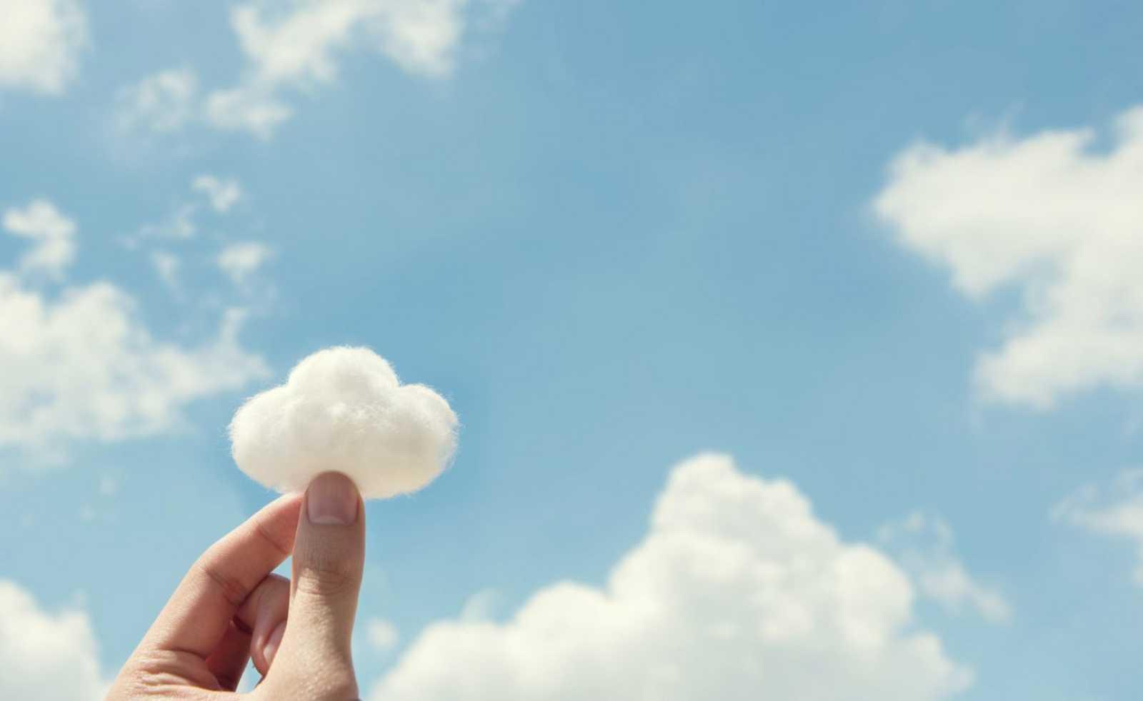 Las nubes más curiosas del cielo