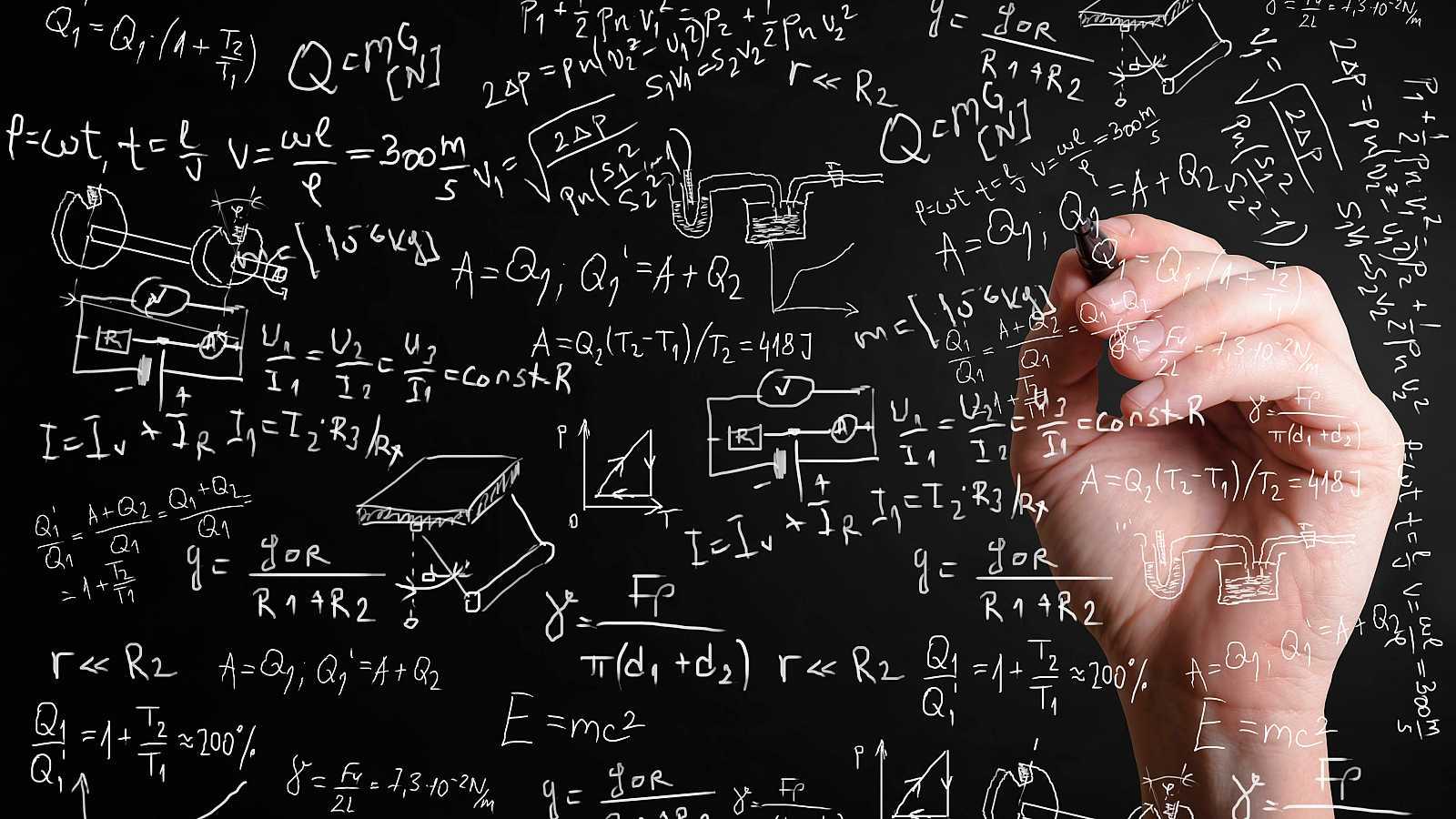 Los modelos matemáticos pueden ayudar a tomar decisiones relacionadas con la expansión del SARS-CoV-2.