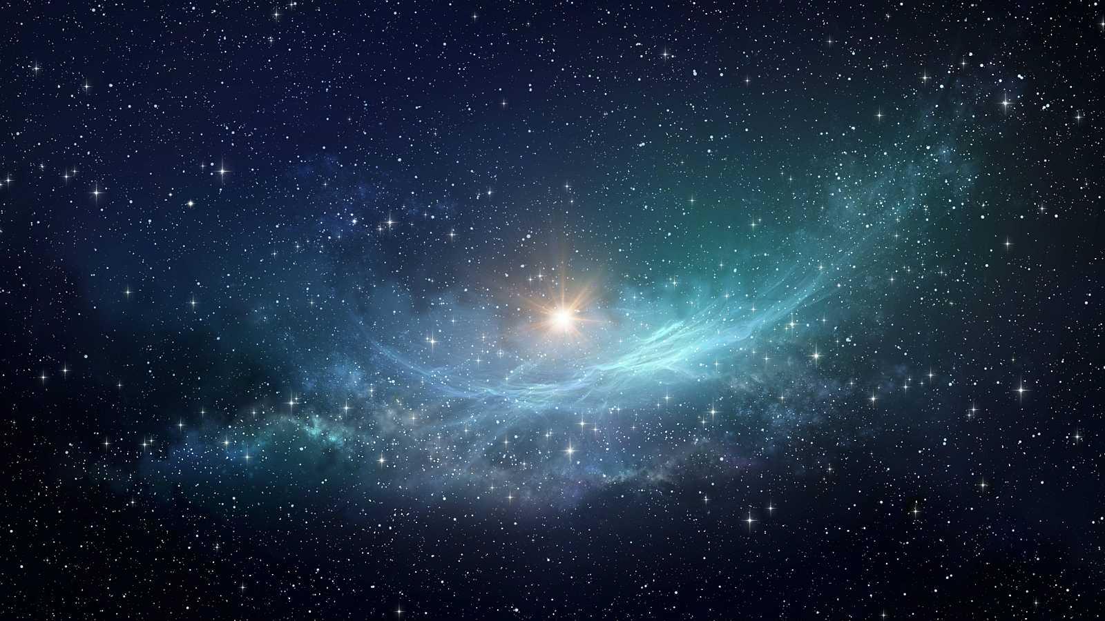 Descubren el sistema planetario compacto más cercano al Sistema Solar.