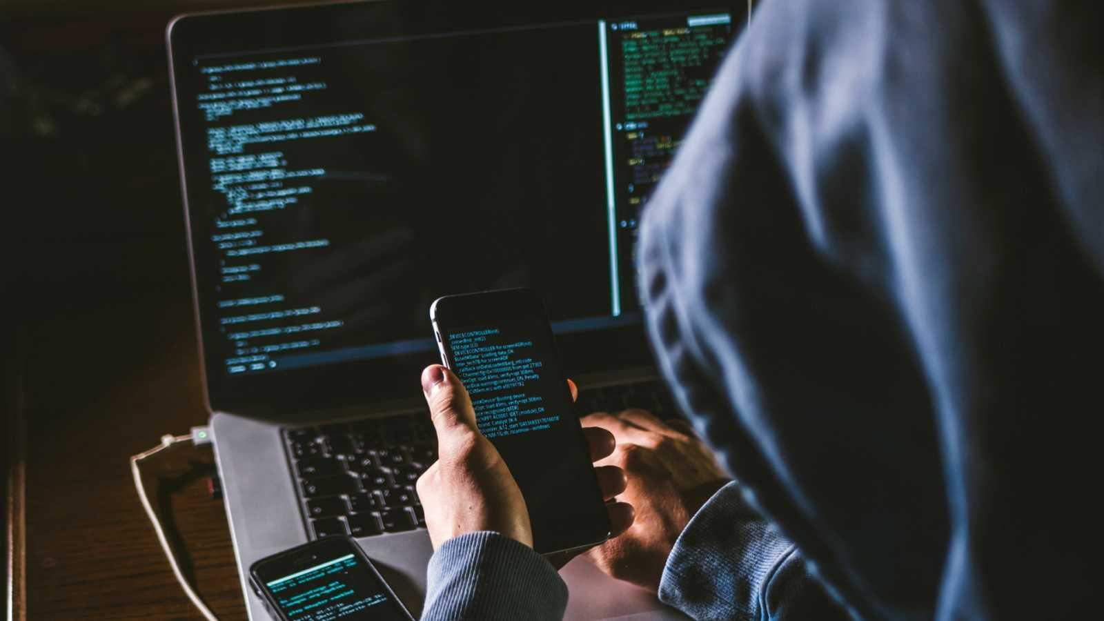 La Guardia Civil alerta sobre el aumento de los secuestros virtuales.