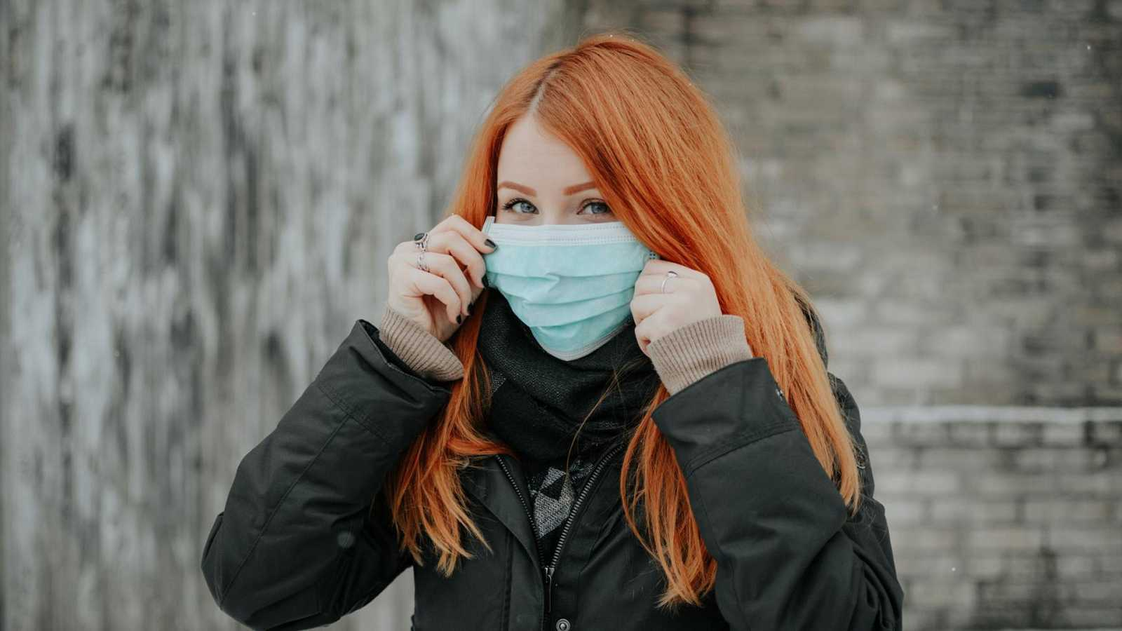Millones de personas sufrirán la pandemia
