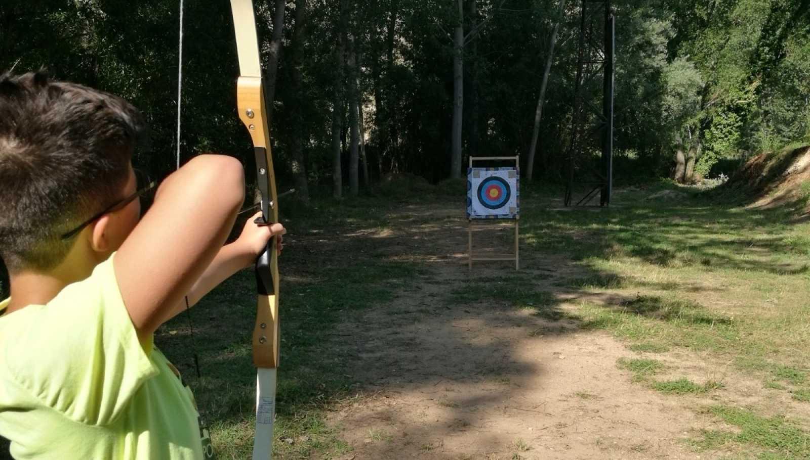 Las empresas que organizan campamentos de verano tranquilizan a los padres sobre la seguridad de las actividades.