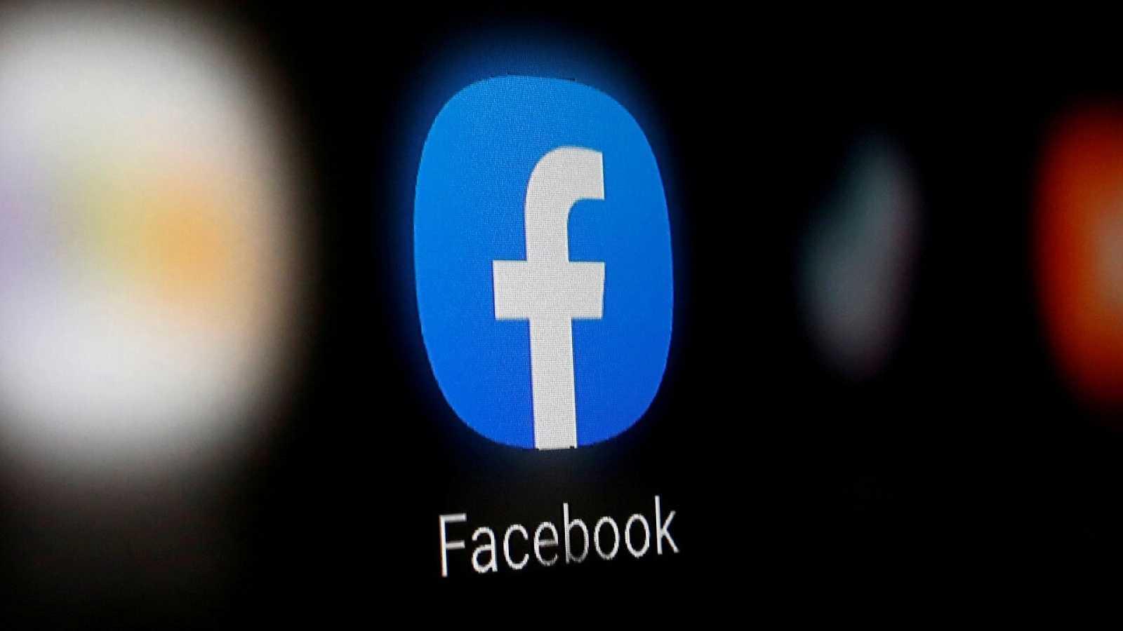 La plataforma trata de purgar la desinformación y el contenido engañoso, algo que ya han hecho otras redes sociales
