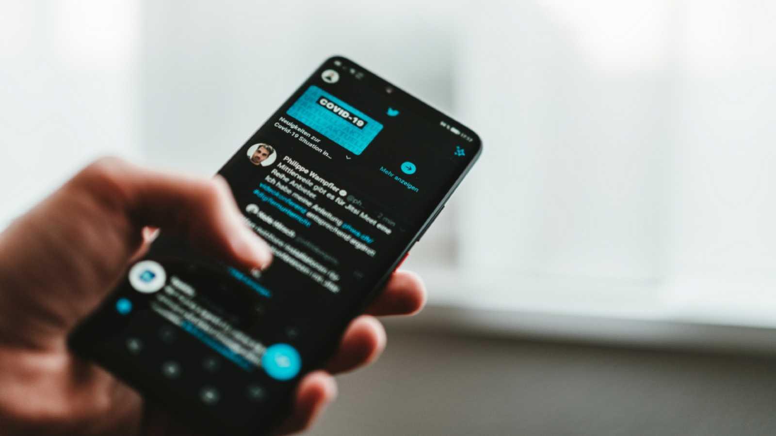 Twitter prepara una plataforma premium bajo suscripción