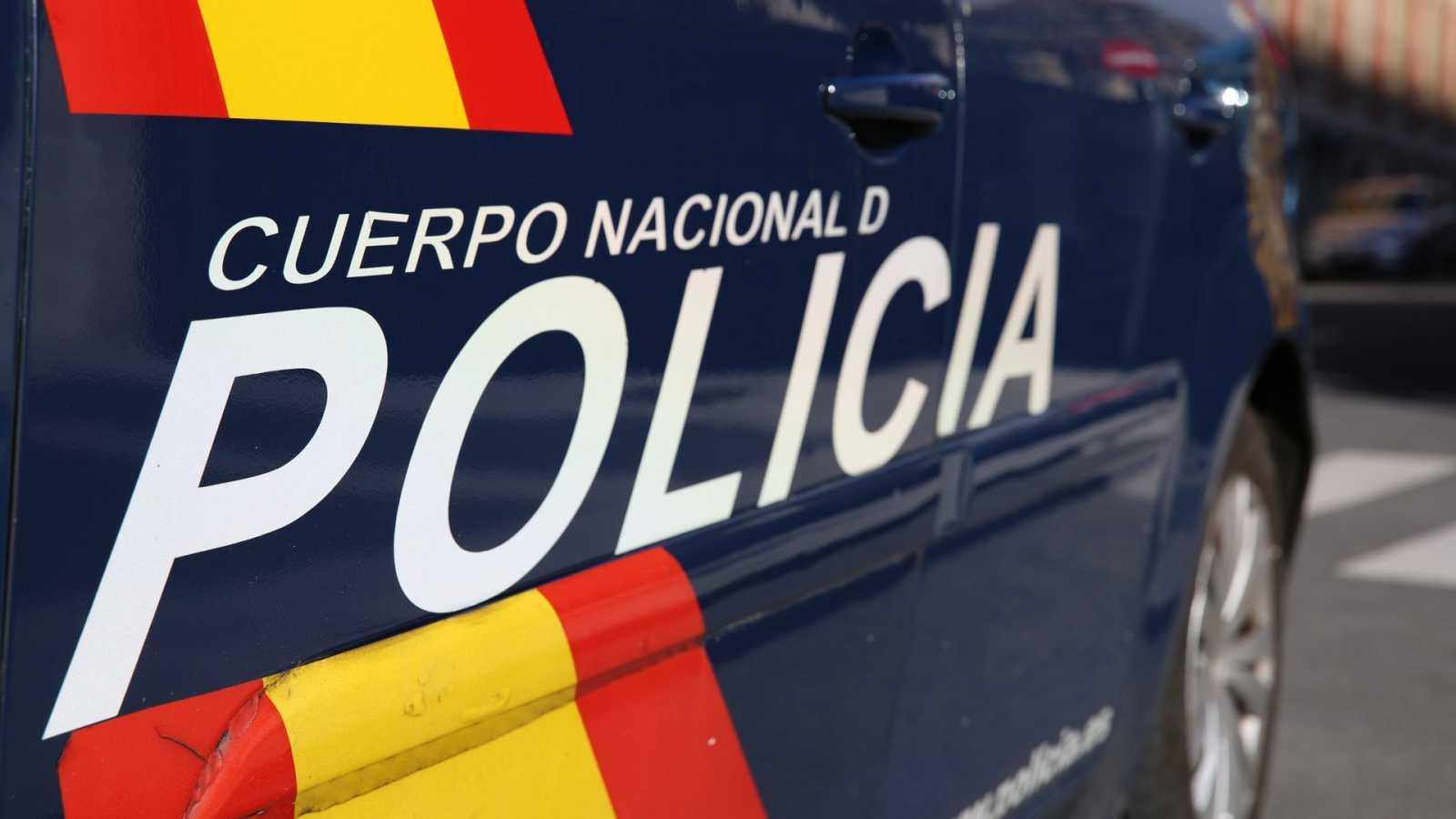 Detenida una mujer por matar presuntamente a su pareja en Manacor, Mallorca