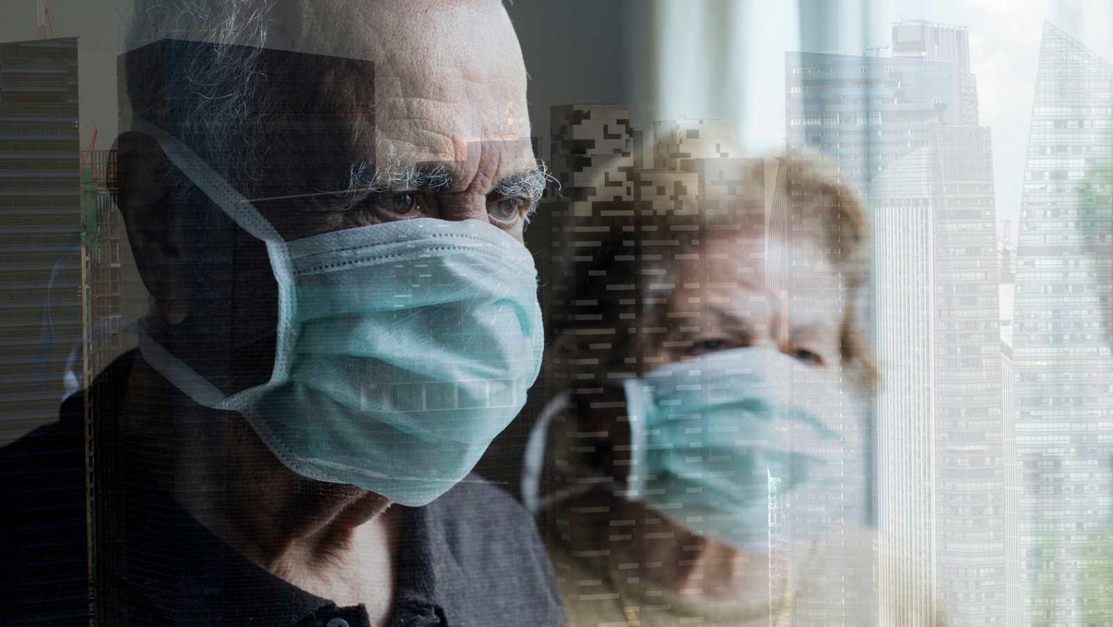 92 investigadores estudiarán el impacto del virus en más de 3.000 ancianos.