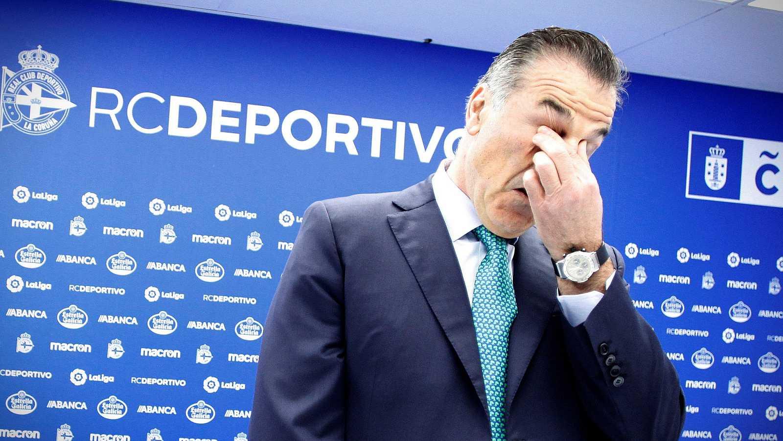 Fernando Vidal
