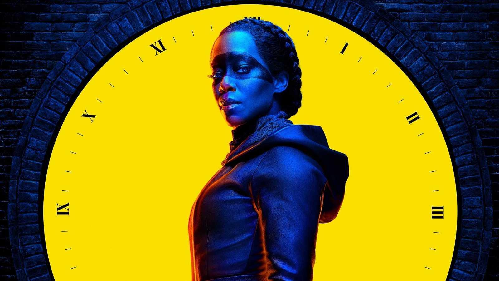 'Watchmen' arrasa en los Emmy con 26 nominaciones