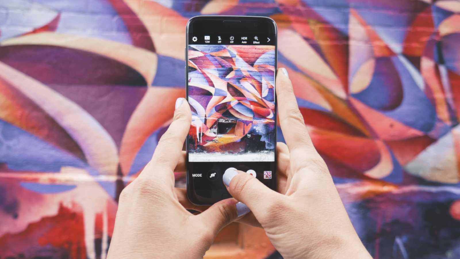 Instagram Reels: ¿estamos ante el nuevo sustituto de TikTok?