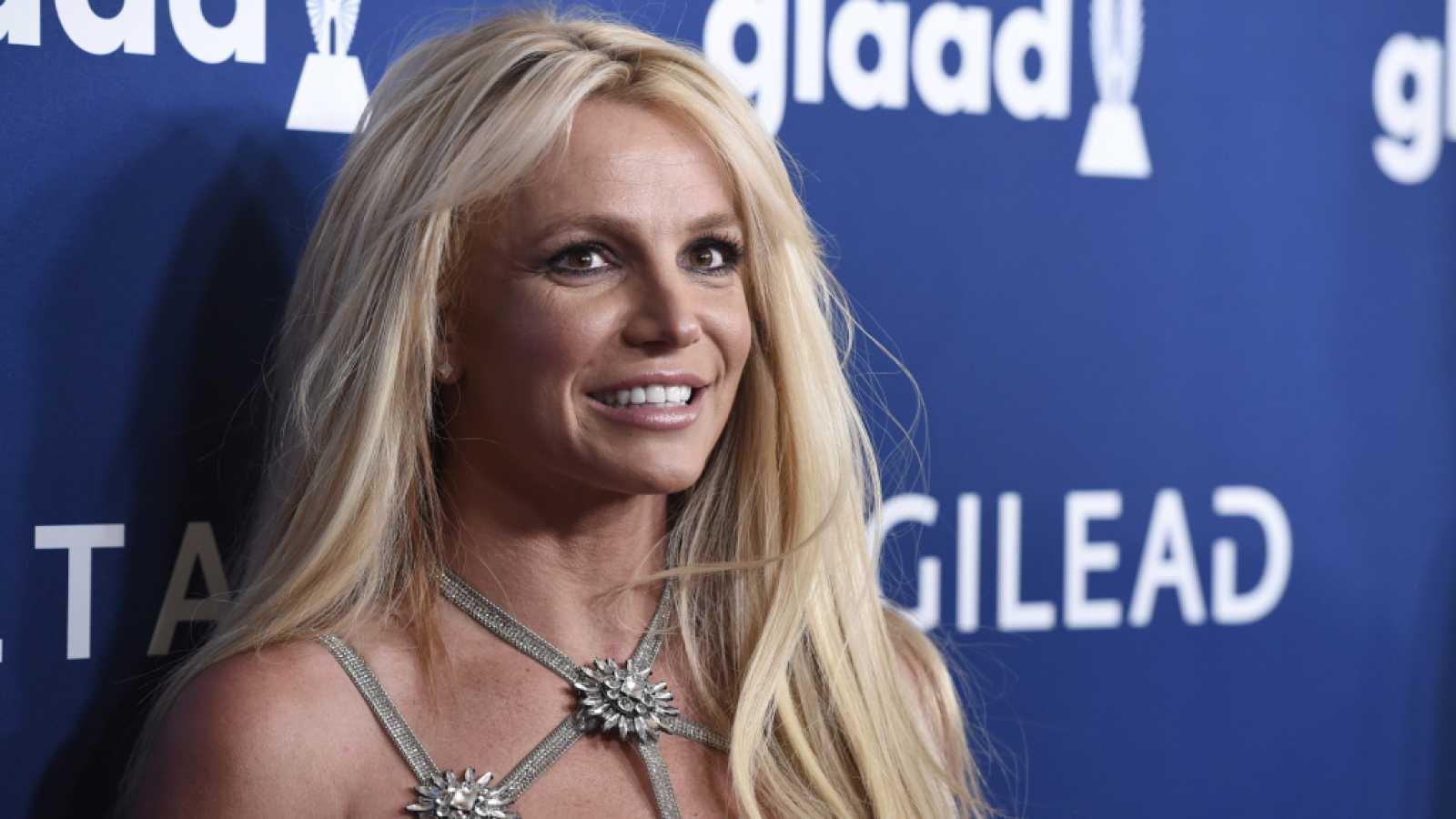 Britney Spears se opone a que su padre recupere su custodia
