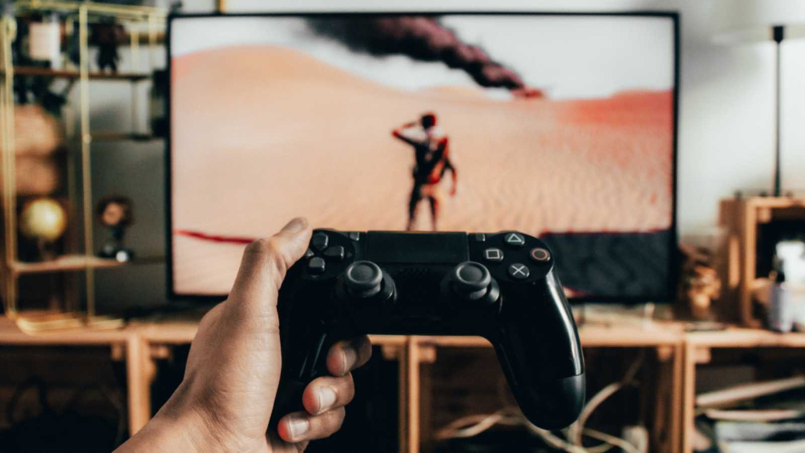 La batalla continúa: Microsoft y Xbox apoyan a Epic Games
