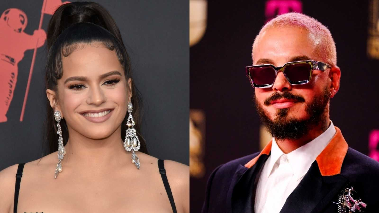 Los Premios Billboard de la Música Latina se celebrarán el 21 de octubre