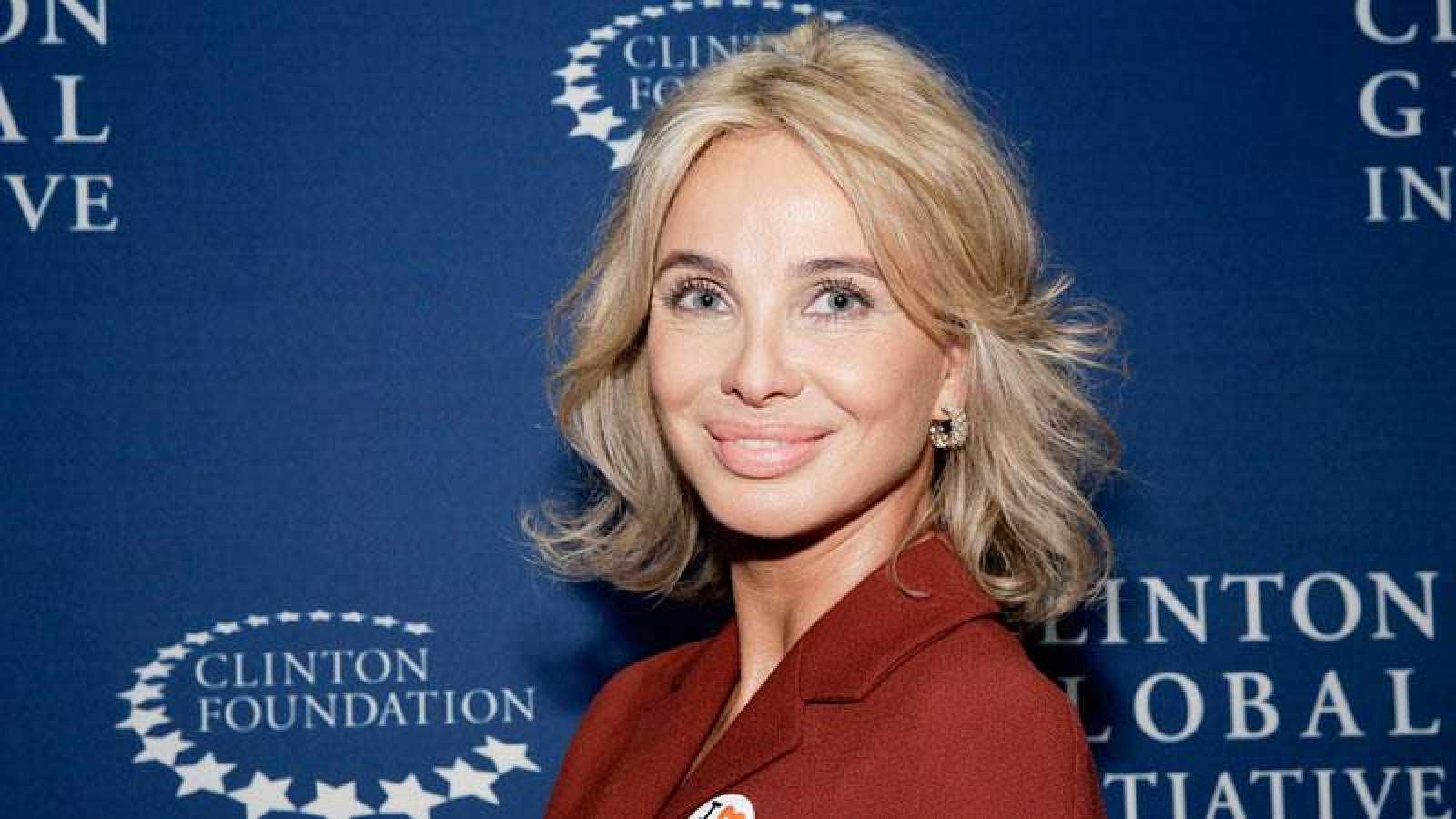 Corinna Larsen tendrá que declarar en persona ante la Audiencia Nacional el 28 de septiembre