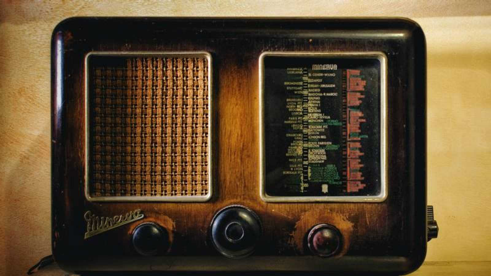 Audioteca Radio Clásica