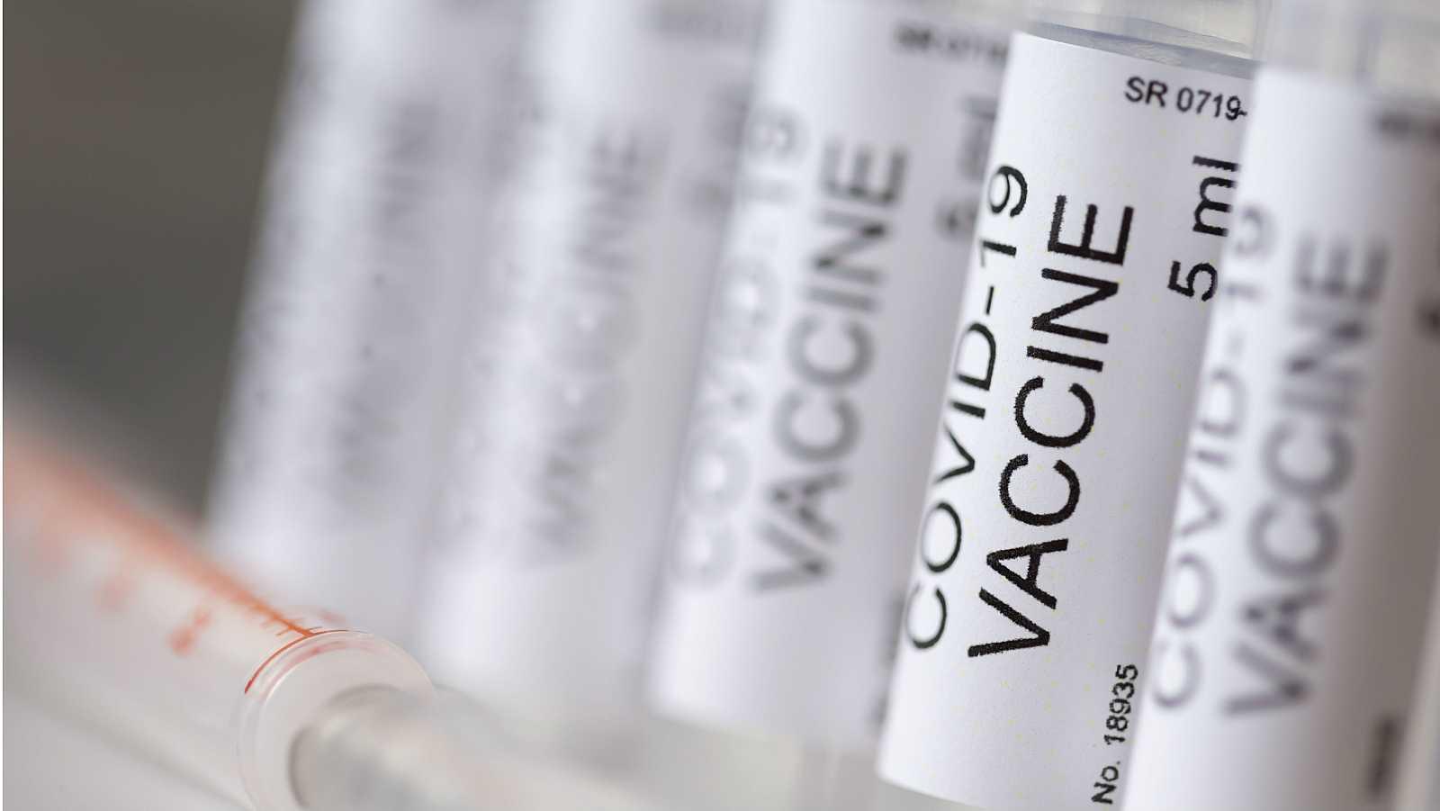 Venezuela participará en la tercera fase de la vacuna rusa.