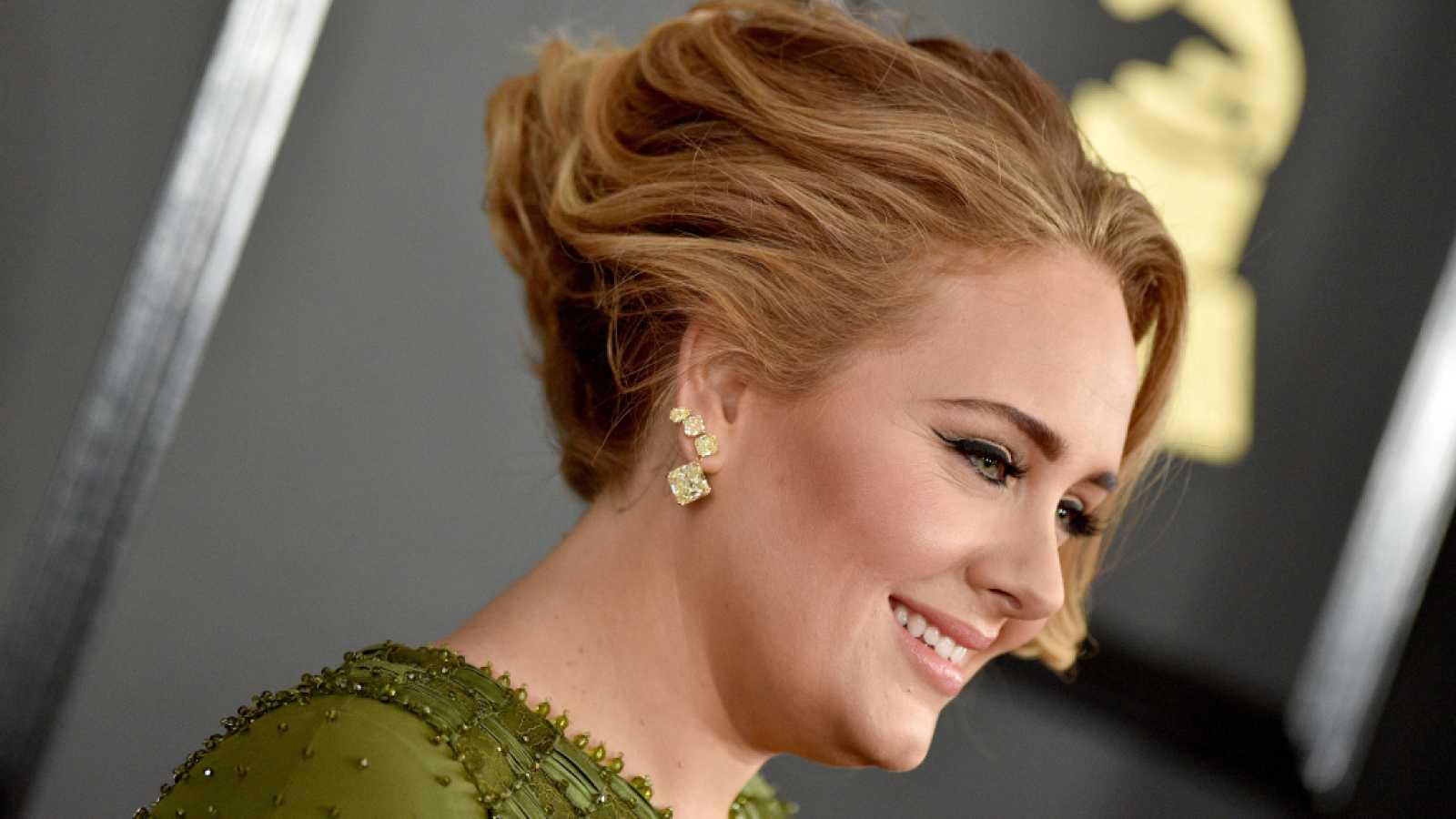 Adele y las críticas que le acusan de apropiación cultural