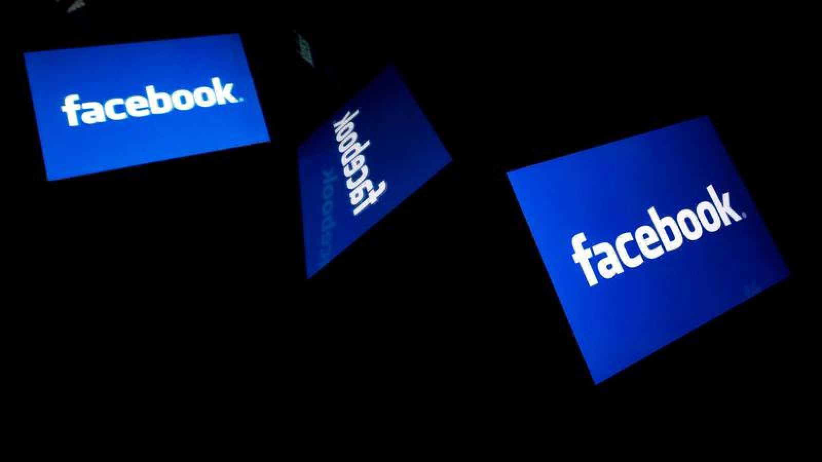 Mark Zuckerberg asegura que Facebook ha ayudado a registrarse y votar a cuatro millones de personas en EE.UU.
