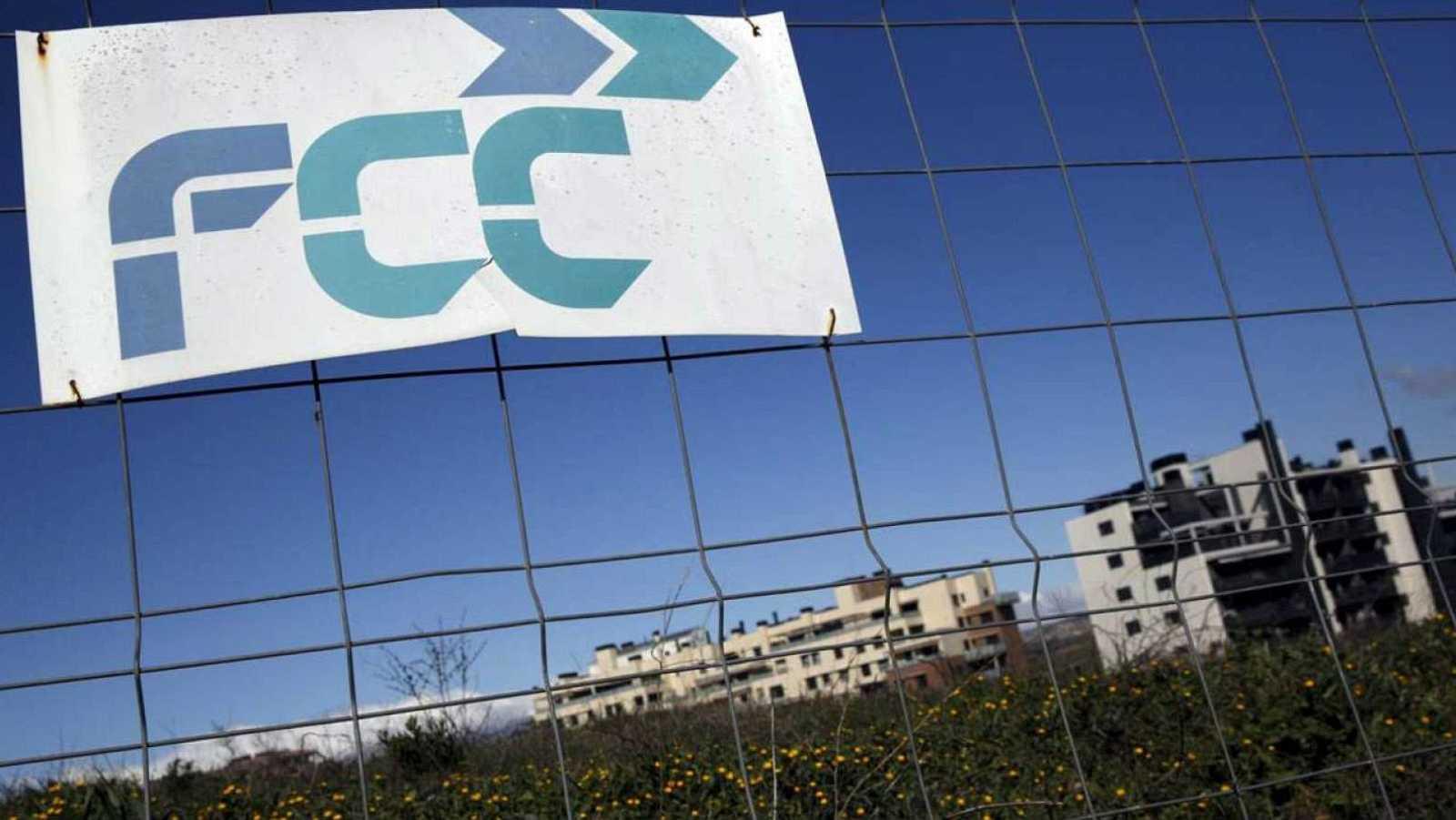 Panamá decide extinguir el contrato con española FCC por obra hospitalaria