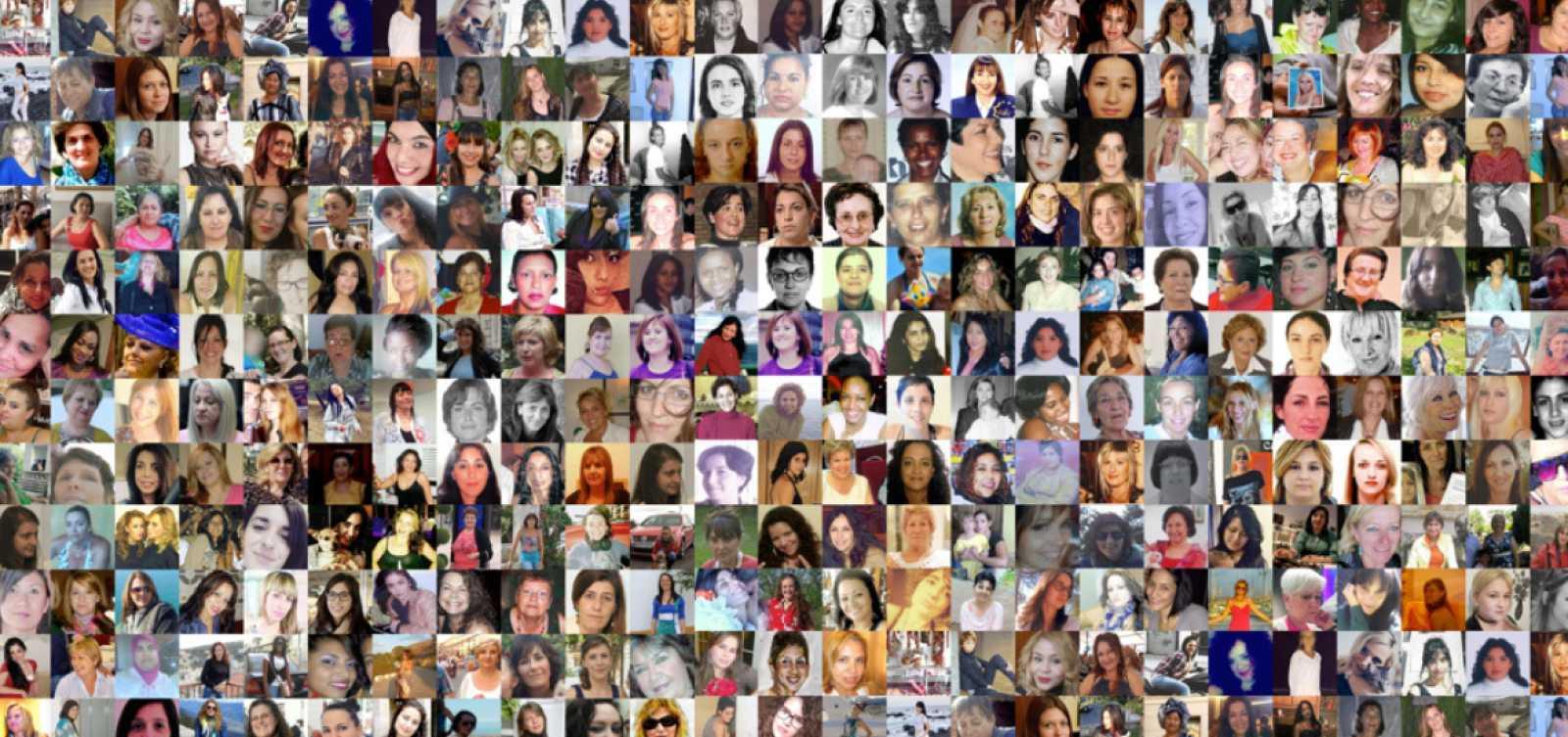 'Mil mujeres asesinadas', del Lab de RTVE.es