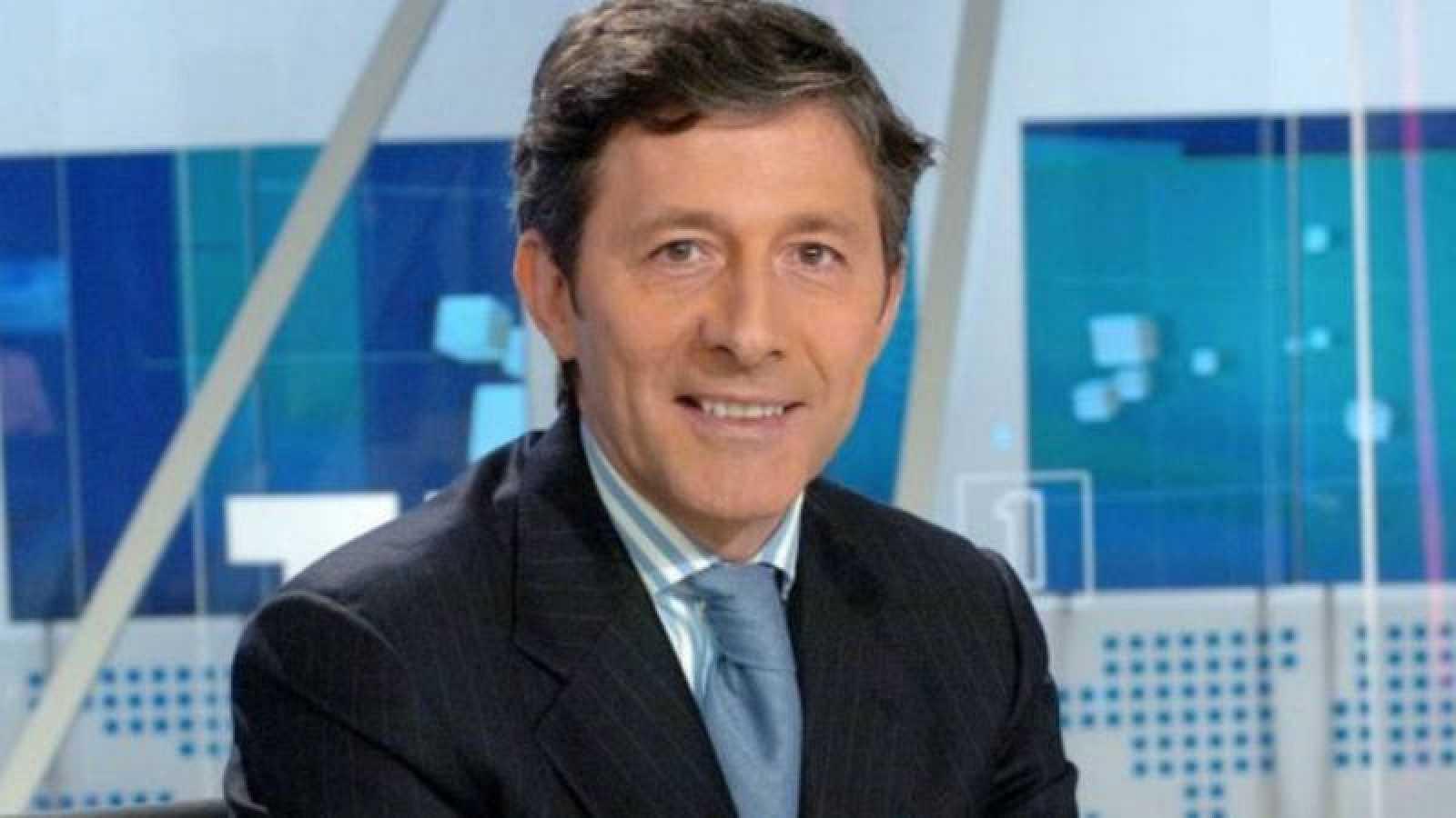 Jesús Álvarez