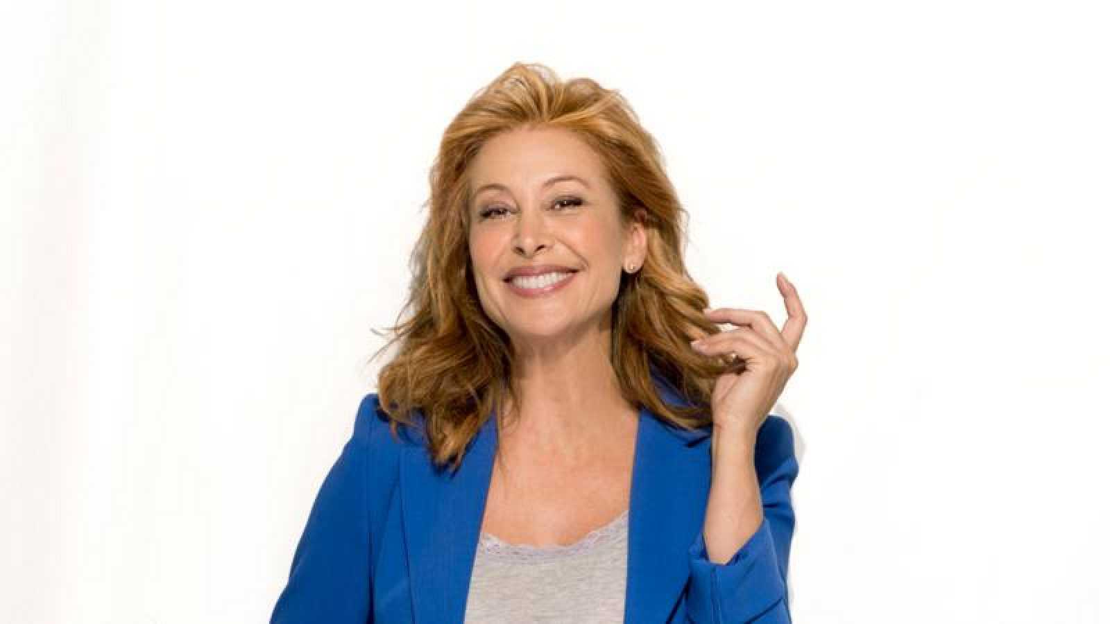 Teresa Viejo