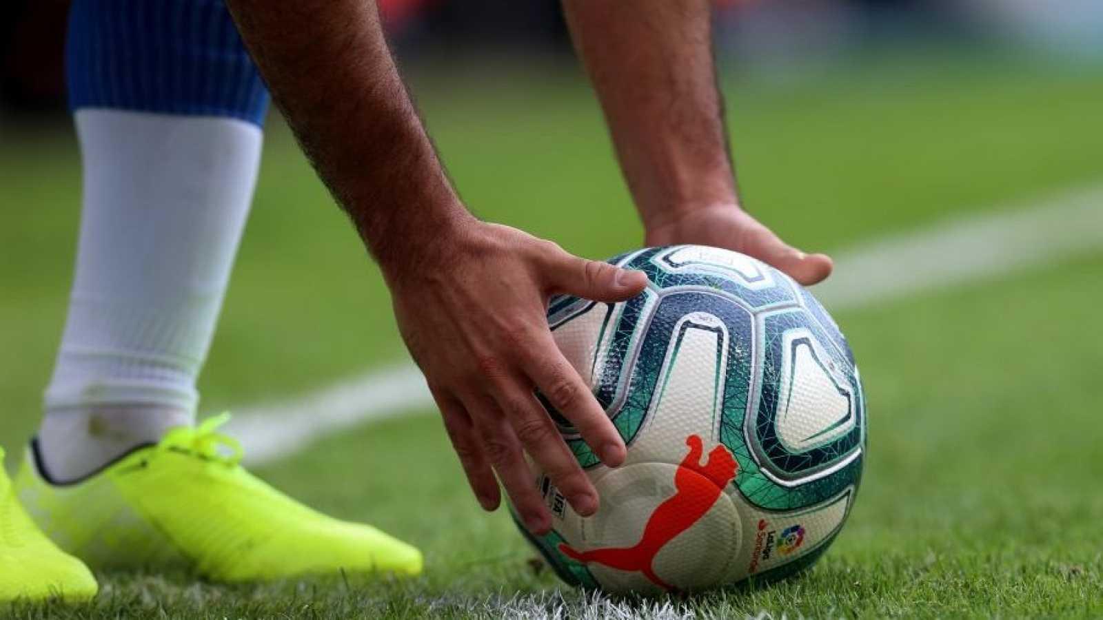 LaLiga 20/21 arranca este sábado en el estadio de Ipurúa.