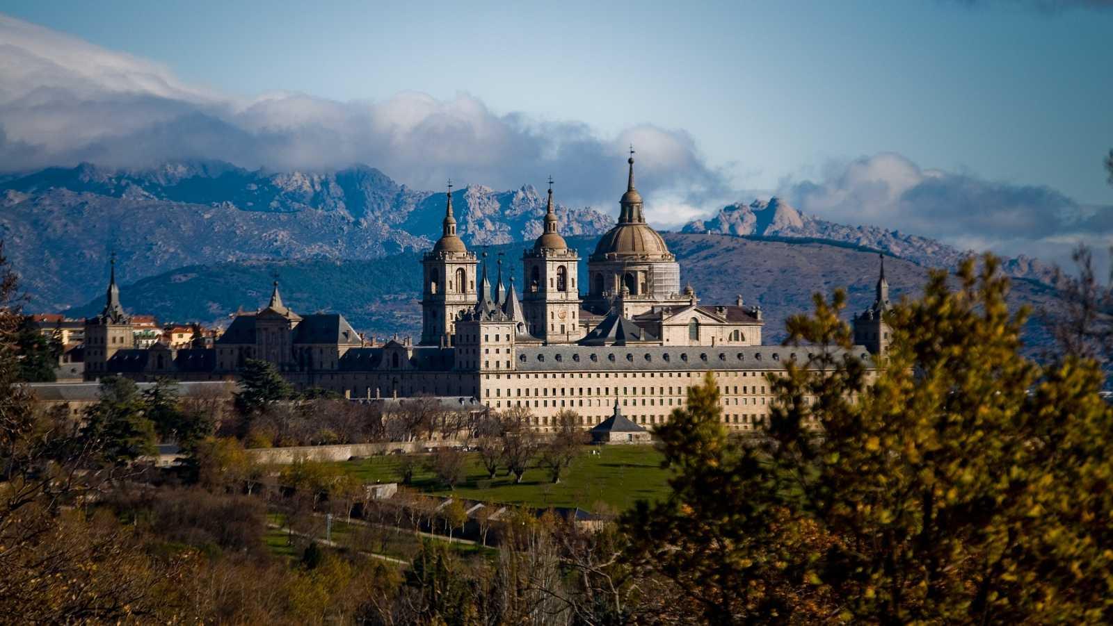 Descubre los pueblos más bonitos de la Comunidad de Madrid