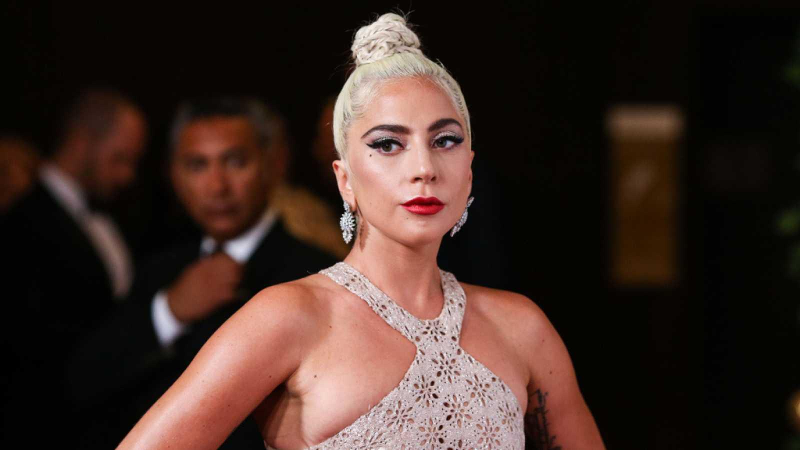 """Lady Gaga, tras el lanzamiento de """"911"""": """"Odié ser una estrella. Me sentí agotada y usada"""""""