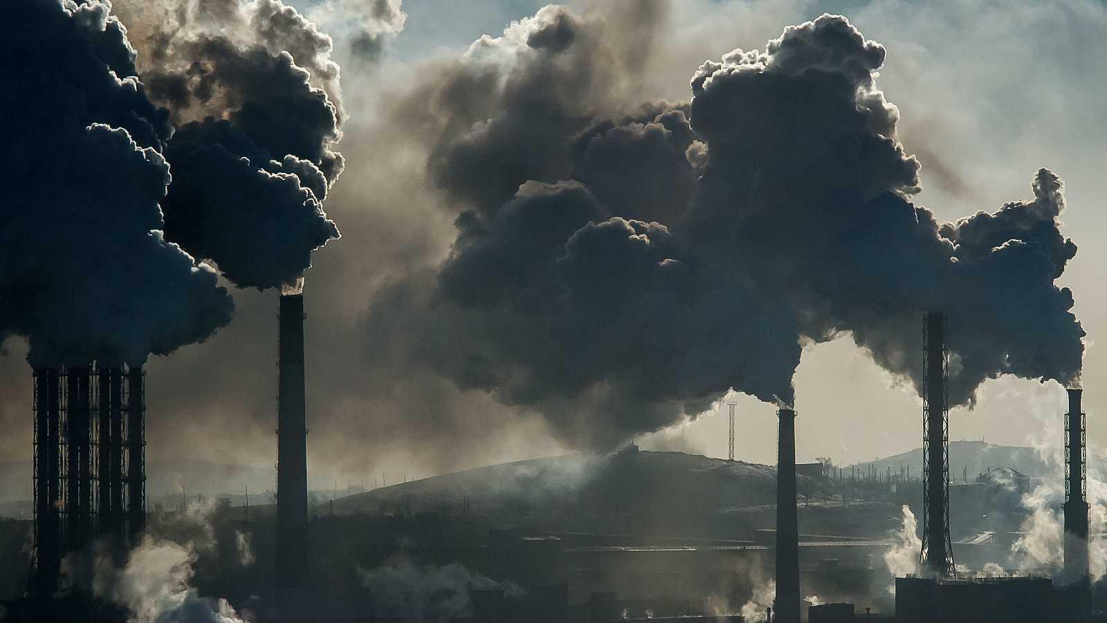 La ONU y el Reino Unido reunirán el 12 de diciembre a líderes internacionales para abordar el cambio climático.