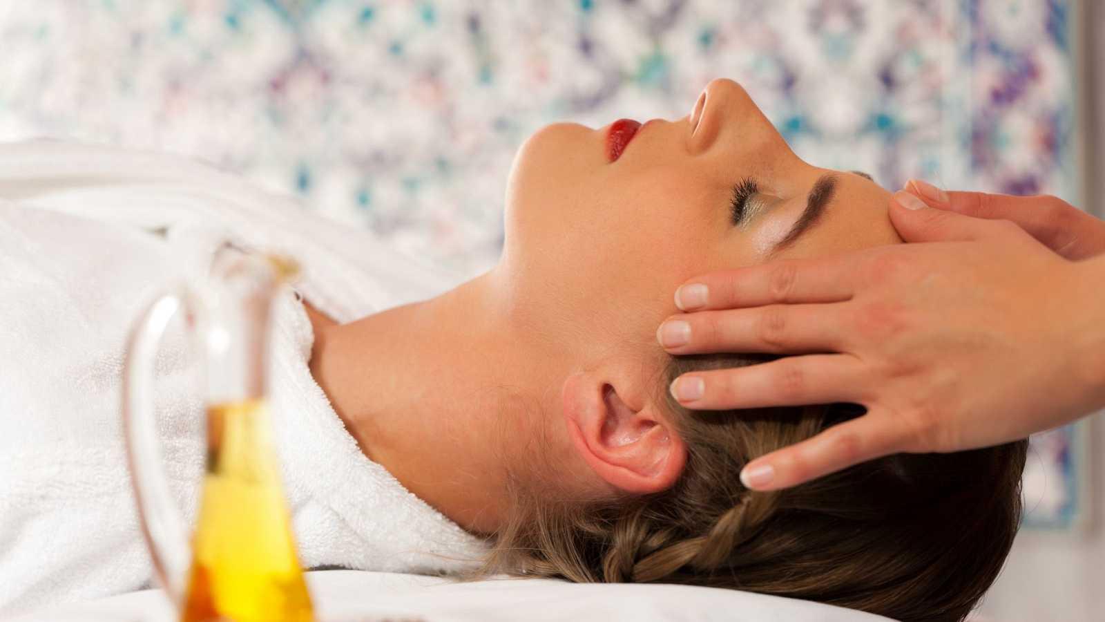 Tras el verano es un buen momento para adquirir rutinas que hidraten y regeneren nuestra piel