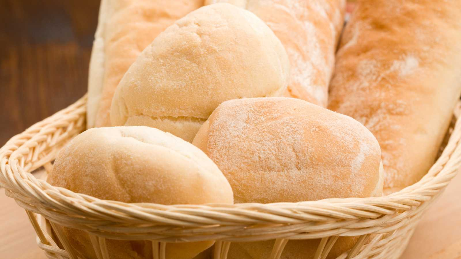 Mira los beneficios del pan y cómo hacer deliciosas recetas con él