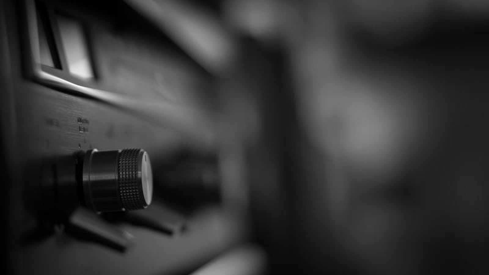 Somos tu radio: nueva programación de Radio Clásica