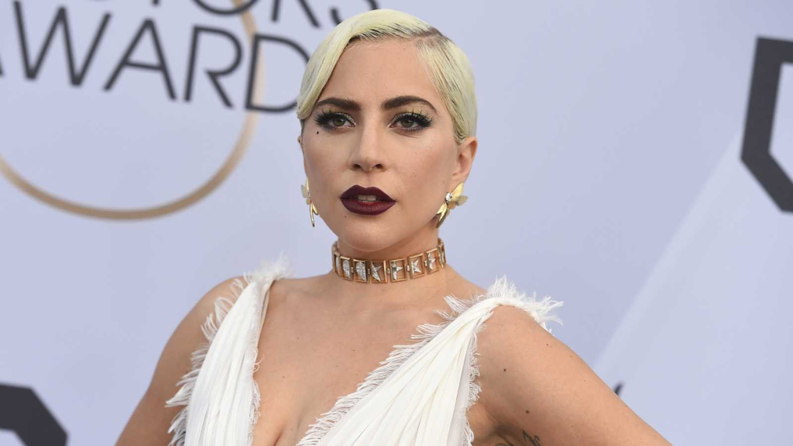 Así es la historia de superación detrás del último álbum de Lady Gaga