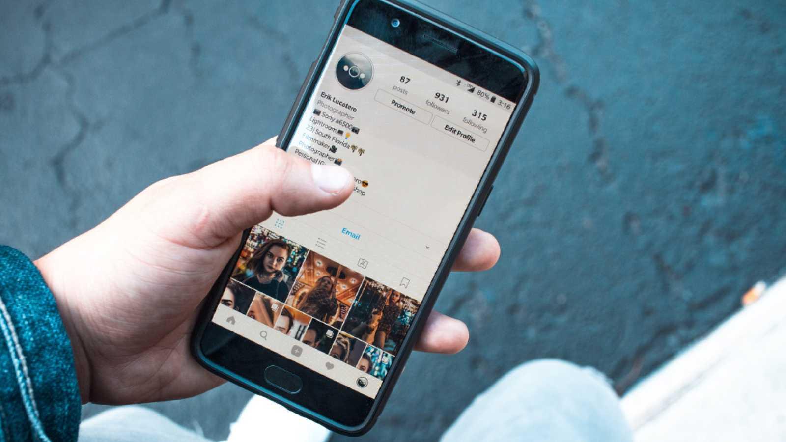 Instagram cumple 10 años: así es la app que fusionó Snapchat, YouTube y TikTok