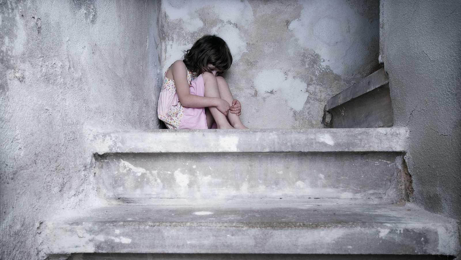 El Comité de la ONU evalúa el caso de una niña peruana violada y denunciada por abortar.