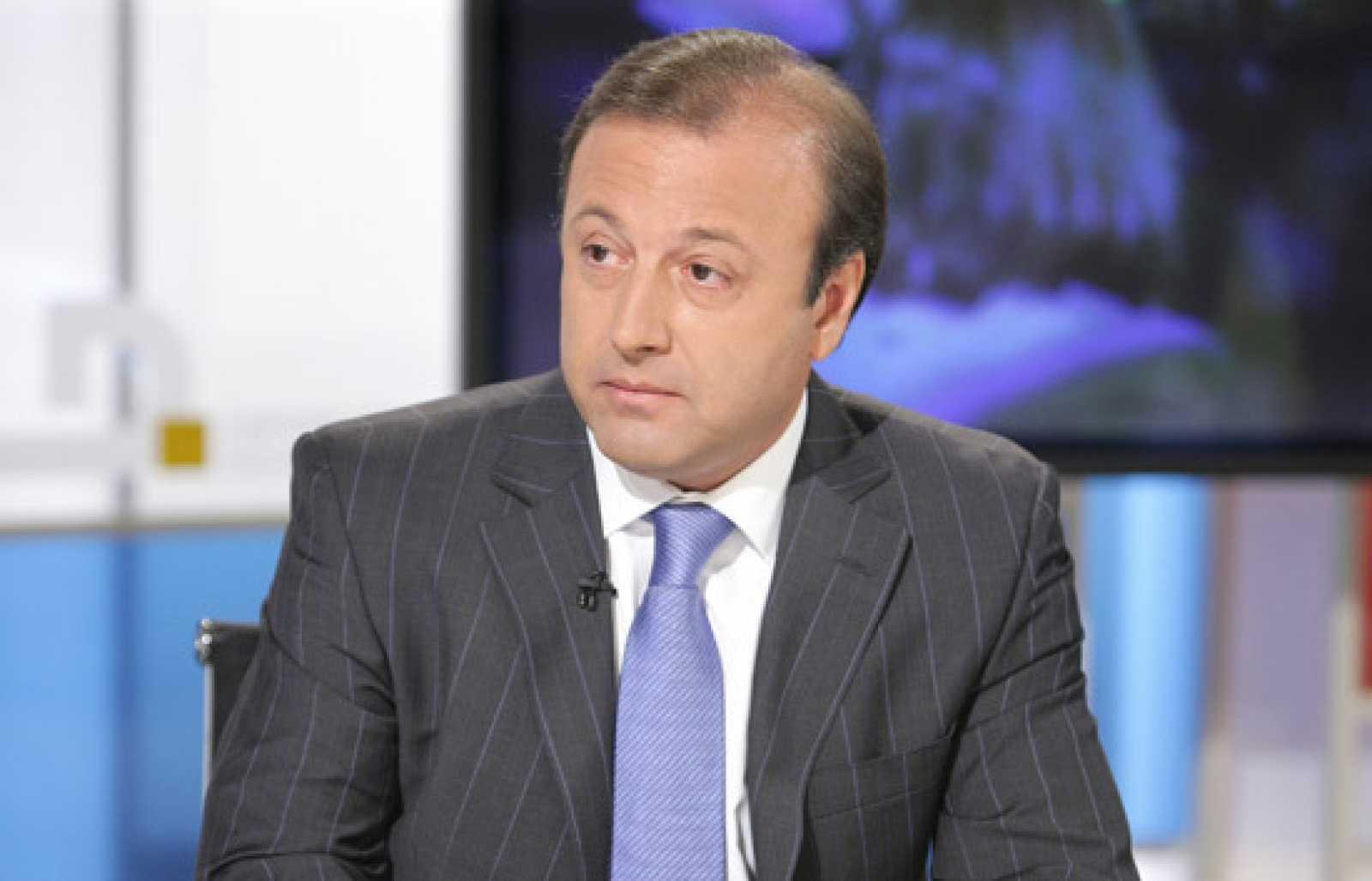 El político mallorquín ha fallecido este lunes en Palma.