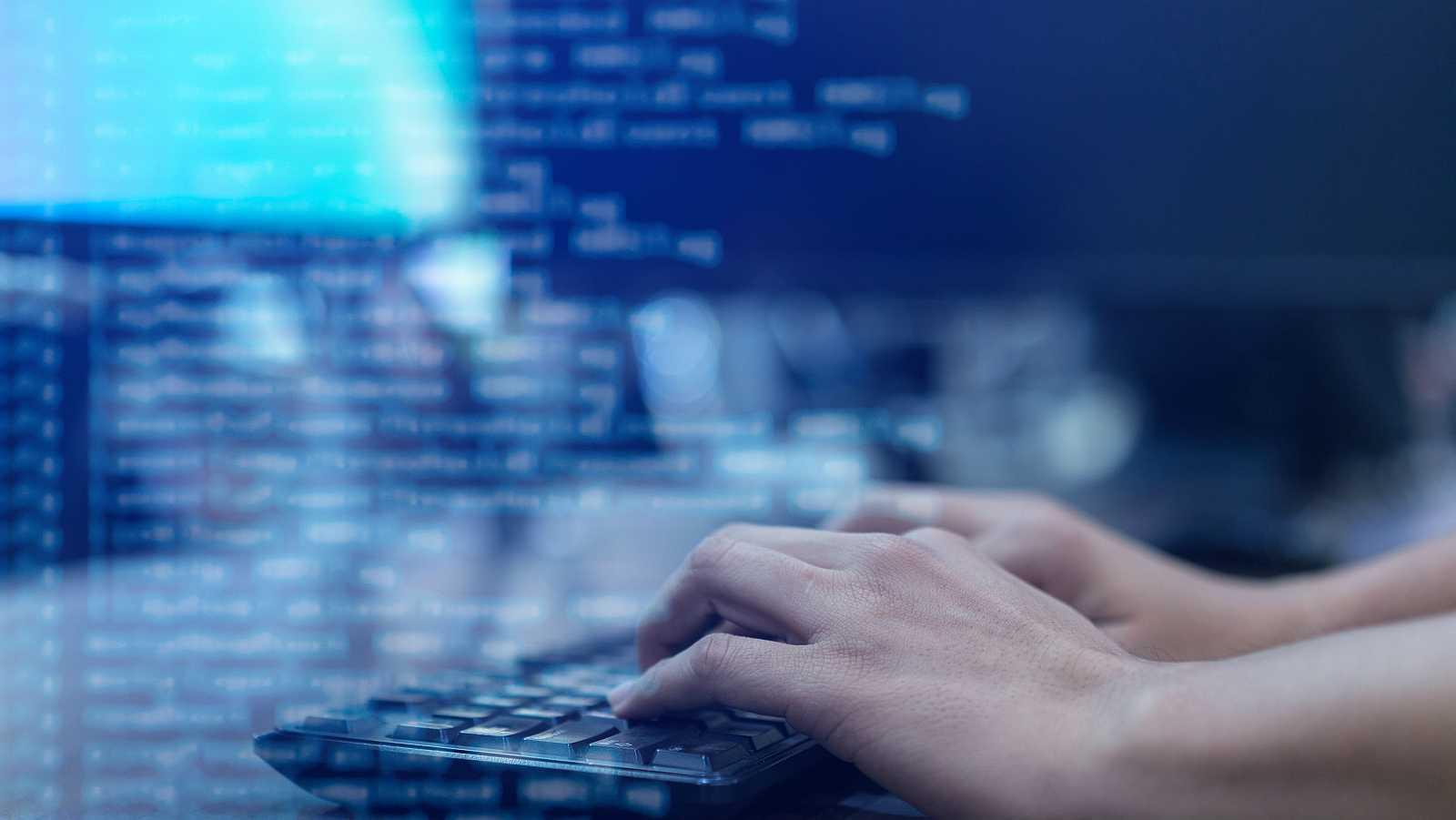 EE.UU. y Reino Unido acusan a agentes rusos de ciberataques a escala global.