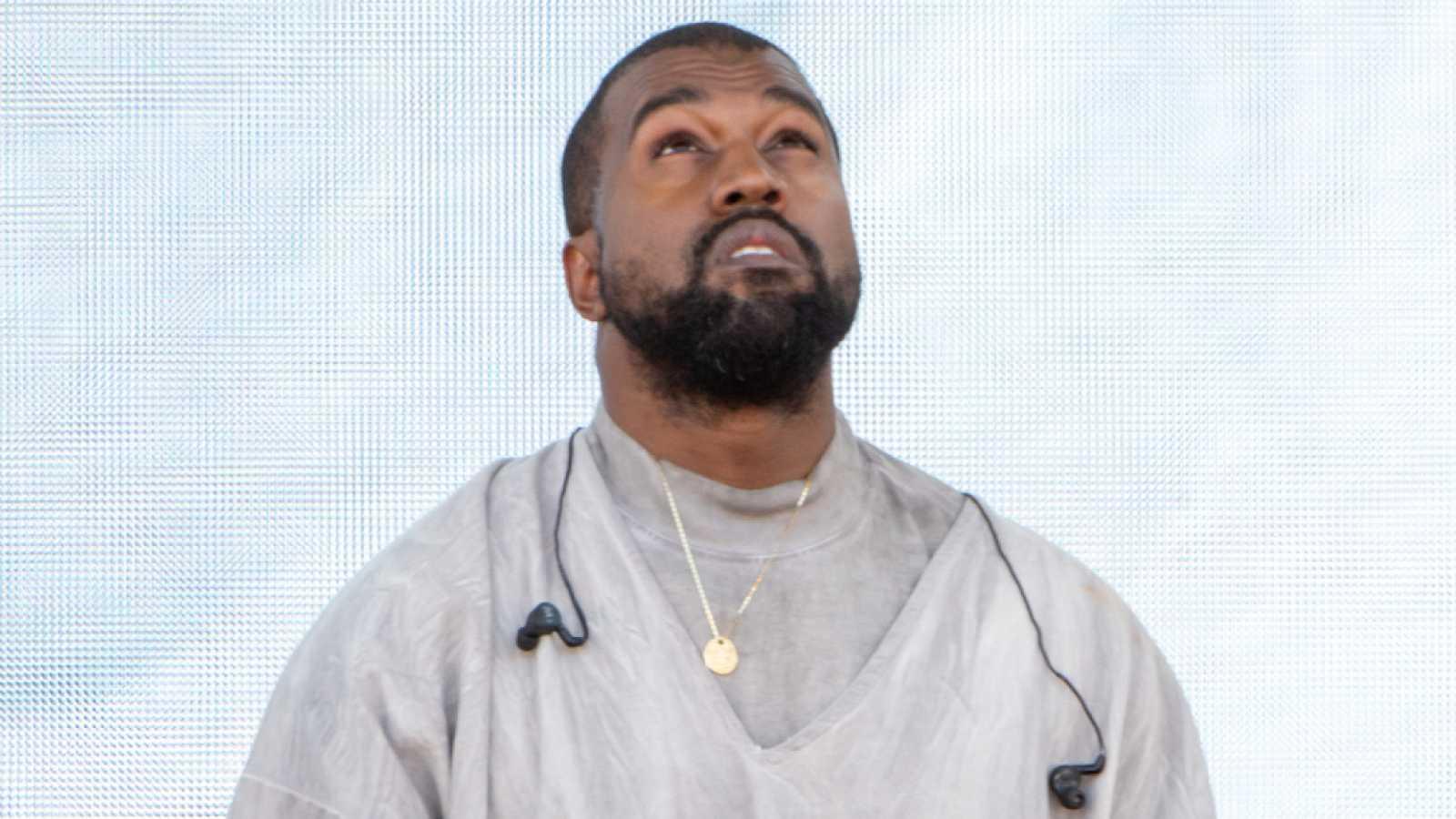 Kanye West no se rinde y confirma su candidatura para las elecciones de 2024