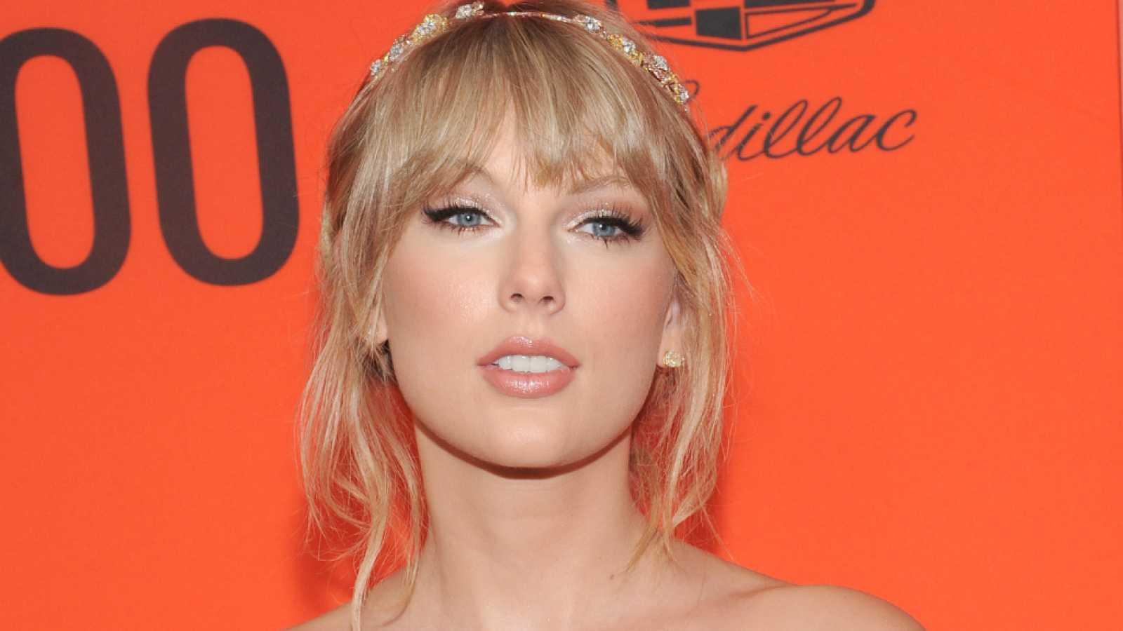 Taylor Swift gana la batalla legal a su antigua discográfica